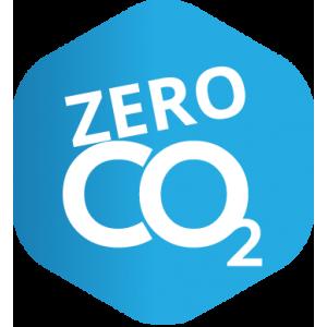 monoxidul de carbon. Agentia de marketing Ink9 spune ZERO dioxidului de carbon