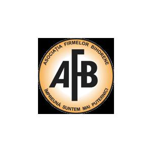 AFB. Asociația Firmelor Bihorene  lansează programul de promovare a firmelor din Bihor