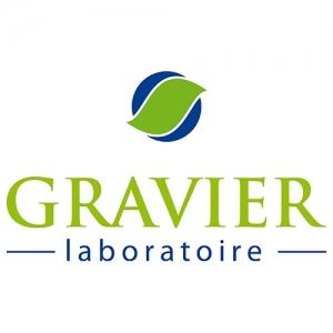 laboratoire gravier. Laboratoire Gravier