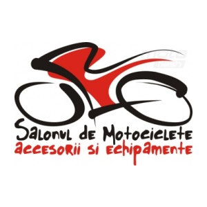 SMAEB 2012 - Salonul de Motociclete, Accesorii si Echipamente Bucuresti la Romaero, Baneasa