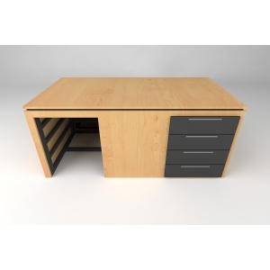 Pare o piesa de mobilier obisnuita…