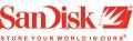 memorie flash. SANDISK prezinta SANSA, linia de MP3 Playere cu memorie flash