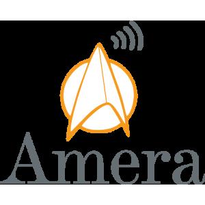 speedfusion. Amera Networks logo