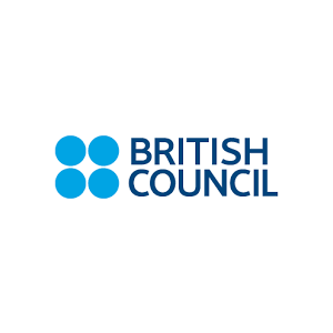 british council. Ziua porţilor deschise la British Council