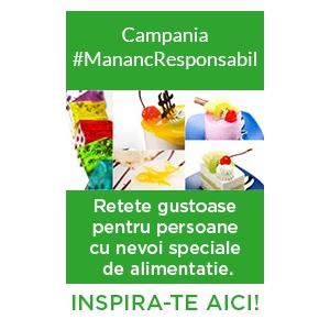 #ManancResponsabil