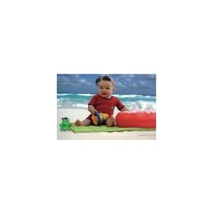 bebikut. http://bebikut.ro/igiena-si-sanatate/accesorii-piscina-plaja/