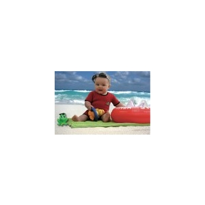 combinezon. http://bebikut.ro/igiena-si-sanatate/accesorii-piscina-plaja/