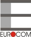 OCE. Eurocom lanseaza noul sistem de imprimare Oce ColorWave