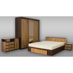 Siesta Bedding îşi extinde magazinul virtual cu o gamă variată de mobilier în stil modern, clasic şi minimalist