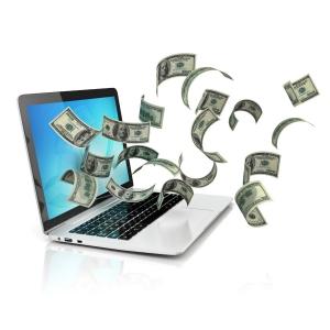 Informatii despre cele mai importante credite nebancare rapide oferite de Creditrapid.ro