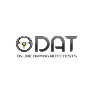 ODAT.ro - site recomandat de instructorii auto