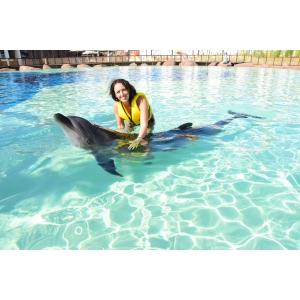 Activități inedite pentru vacanța ta