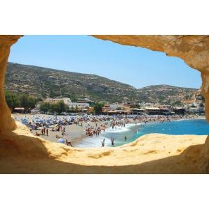 Cele mai frumoase plaje!