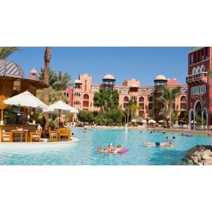 Este perioada recomandată pentru o vacanță în Dubai sau Egipt. Tu ce ai alege?
