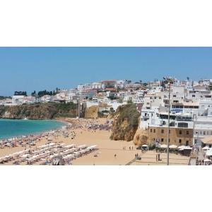 Tot mai mult interes pentru o vacanță în Portugalia