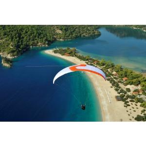 Un nou charter în Oludeniz și Fethiye