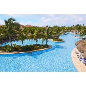 Vacanță exotică în Caraibe: Recomandări și oferte din Republica Dominicană și Mexic