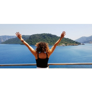 Vacanță în Turcia. Ce şi cum să alegem?