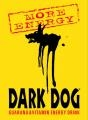 energy drink. Dark Dog Energy Drink se va lansa in aceasta vara in Romania!