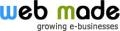 Web Made - Solutia optima dedicata exclusiv dezvoltarii firmelor de e-commerce