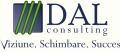 manager sisteme de mediu. Curs Manager al Sistemelor de Mediu - ISO 14001, Iasi, 06 - 21 mai 2010