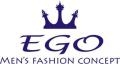 ego men`s fashion concept. Ego Men's Fashion Concept in deschiderea Romania Fashion Trends & Brands