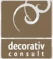 decorativ. DECORATIV CONSULT:  servicii integrate de constructii, decoratiuni si curatenie pentru casa si birou!