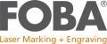 Multi Development SRL (multitech.ro) devine distribuitor autorizat FOBA Laser