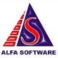 Alfa Software isi lanseaza noul site: www.asw.ro