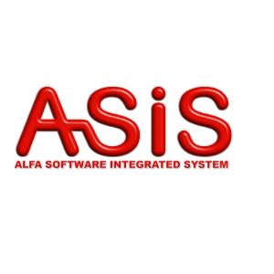 Alfa. Alfa Software si Dafora Medias sarbatoresc un deceniu de parteneriat