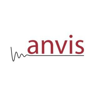 Anvis Rom erp