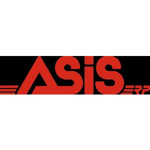 alex  Ștefănescu. ASiS ERP