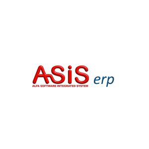 productie in erp. ASiS ERP