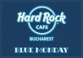 sing. Ladies Sing the Blues la Hard Rock Cafe Bucuresti