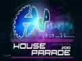 HOUSE PARADE Festival 2010
