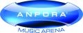 ANPORA Music Arena se deschide in septembrie in Timisoara
