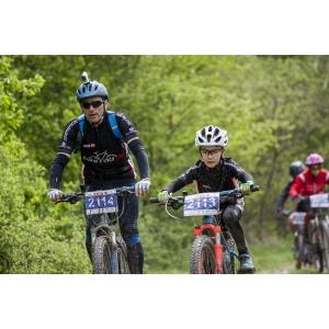 cernica. Riders Club - ZIUA B, foto: Daniel Mandache