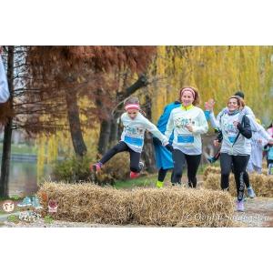 Final de sezon RUNFEST 2017 cu multă energie,  mișcare și joacă la Fuga pe uliță