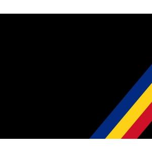 brigada 2/3. Pe 8 noiembrie vom pedala pentru prietenii Riders Club din Brigada de Voluntari, victime ale tragediei din Colectiv