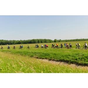 turism de aventura. La Broaste, Riders Club - foto Marius Furceanu