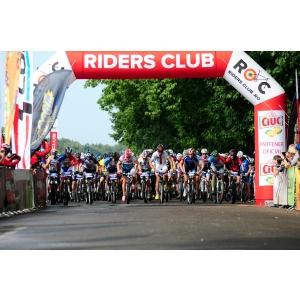 concurs ciclism. Calendarul competitiilor Riders Club 2015