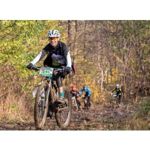 Haiduci și Domnițe, Riders Club 2017. Foto: Brîndușa Mutoiu
