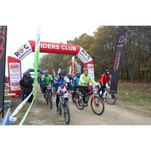 Haiduci si Domnite, Riders Club 2016, foto: Andrei Craioveanu