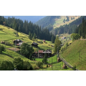 explore t. Explore Travel promoveaza ecoturismul in Romania