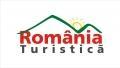 PROMOVATI-VA GRATUIT OFERTELE DE SARBATORI PRIN ROMANIA TURISTICA