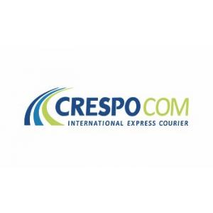 Anglia. Crespo Com - Transport colete Anglia Romania, Romania Anglia