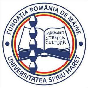 Universitatea Spiru Haret Bucureşti organizează simpozionul cu tema Cultural Diversity and the Role of Education in Developing Interreligious Dialogue