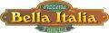 A zecea locatie Franciza Pizzeria Bella Italia din Romania