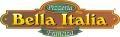 """Franciza """"Pizzeria Bella Italia""""  lanseaza in premiera la RoFrancize 2009 un proiect inovativ"""