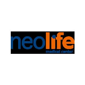 singur. Neolife – prevenție, diagnostic, tratament și recuperare sub un singur acoperiș
